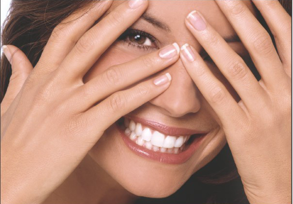 Cosmetic Dentistry: Analyzing your Smile