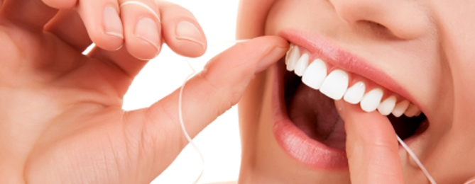 straight teeth, healthy gums aliso viejo