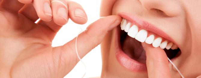 straight teeth, healthy gums aliso viejo