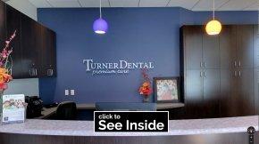 turner dental care - Aliso Viejo