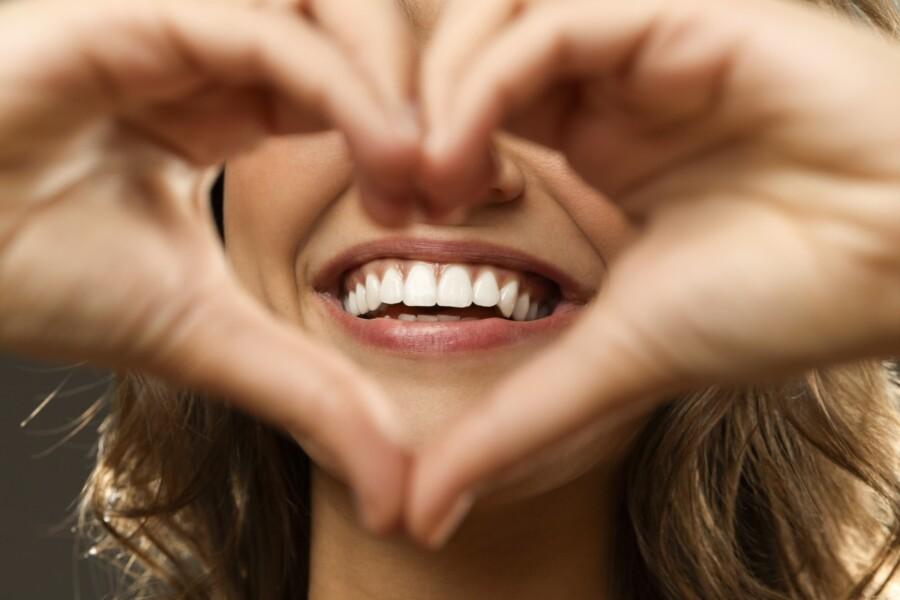 Aliso Viejo Dentist, Cosmetic, Invisaign, Dental Implants, Turner dental care