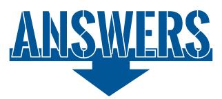 tdc-answers-blue