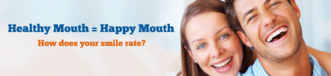 healthy-mouth-happy-mouth-turner-dental-care