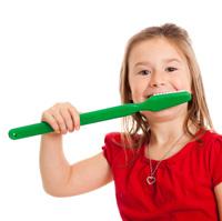 Large Toothbrush