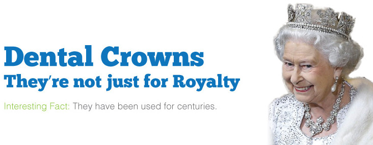 crowns-royalty