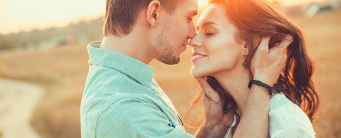 Top 5 Ways to Always Have Kiss-Ready Breath