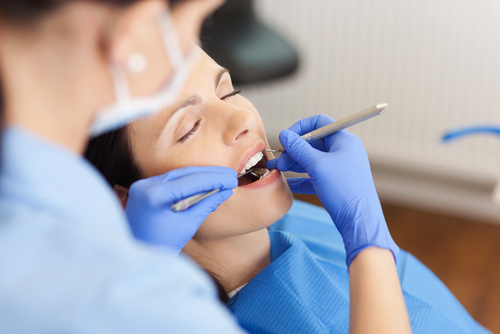 When to Seek Emergency Dental Care