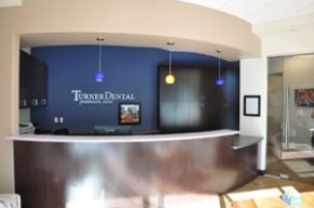 Dentist Aliso Viejo, Cosmetic Dentistry, Turner Dental Care, Invisalign, Dental Implants