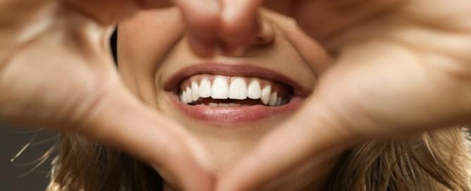 Dentist aliso veijo