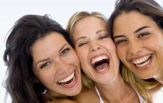 cosmetic dentist, aliso viejo, invisalign, dental implants, turner dental care