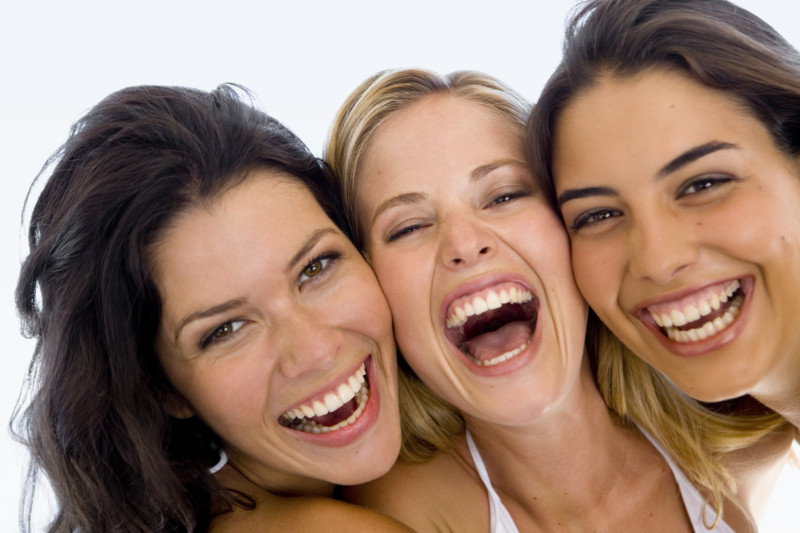 cosmetic dentist, aliso viejo, invisalign, dental implants, turner dental care