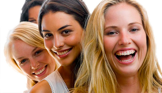 Dentist Aliso Viejo, Cosmetic Dentist, Invisalign, Dental Implants, Turner Dental Care