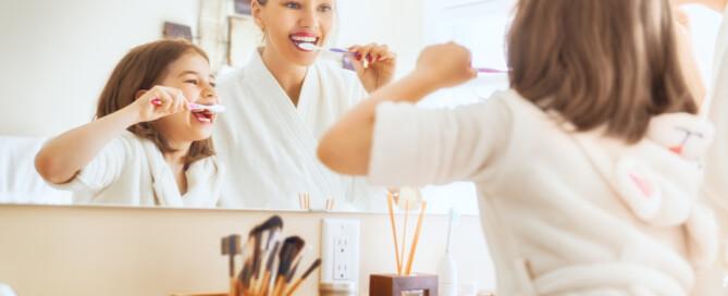Fresh Breath, Aliso Viejo Dental