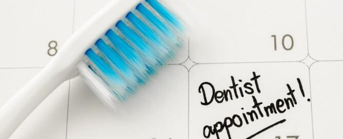 cossmetic dentist