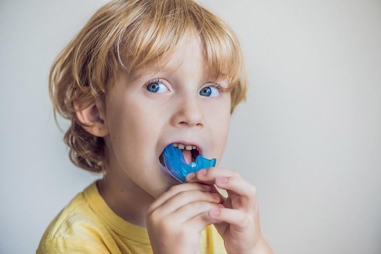 oral health dentist aliso viejo