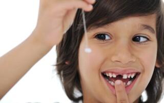 dental care aliso viejo