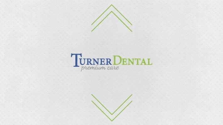 Turner Dental Care – Premium Care For You and Your Family