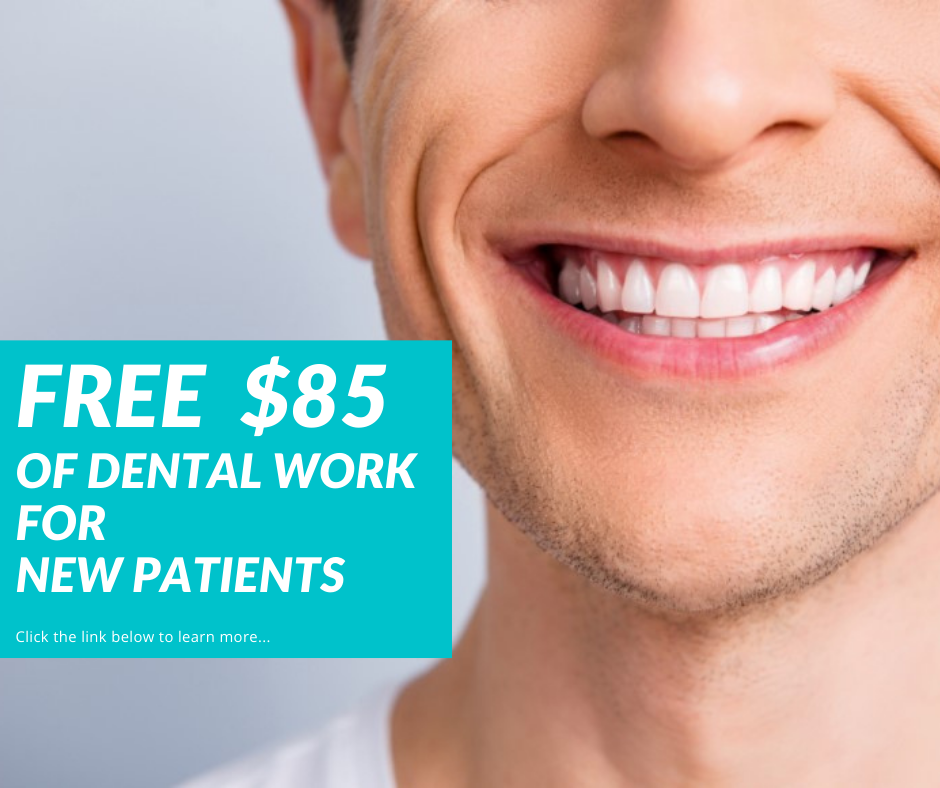 Dental Dollars turner dental care